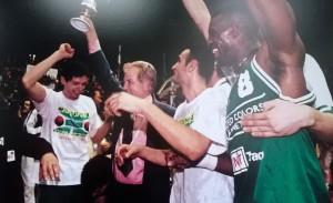 01-Eurocup-1995