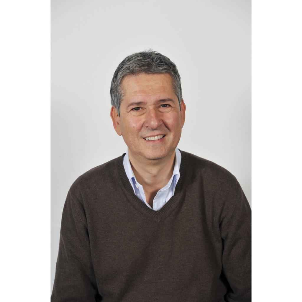 Paolo Pressacco