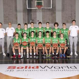 Solid World Under 15