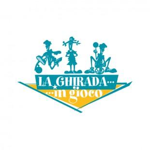 La Ghirada in Gioco