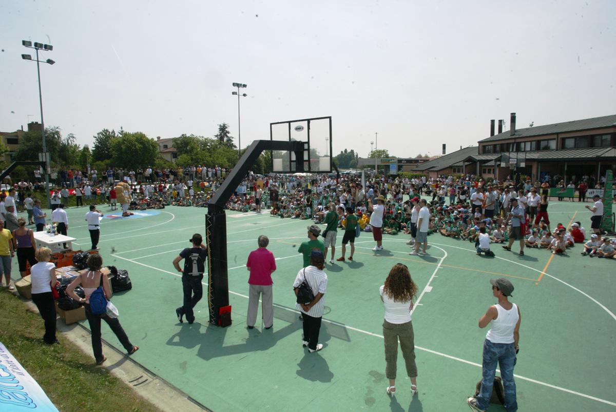 pool-crescere-sport-insieme-benetton-basket
