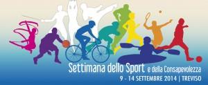 Settimana dello Sport