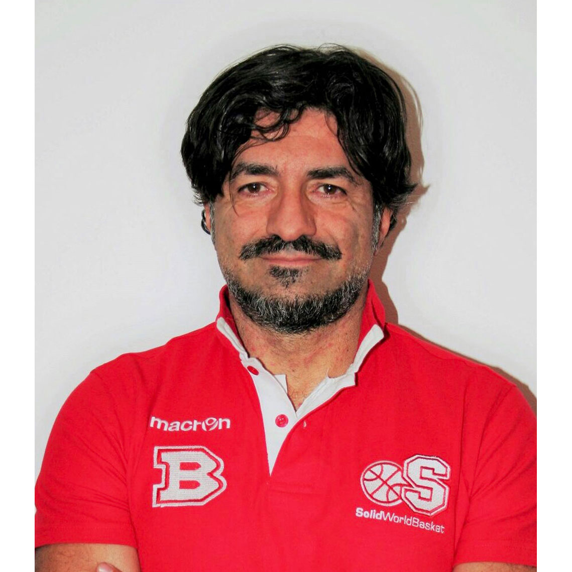 Sergio Giarrizzo
