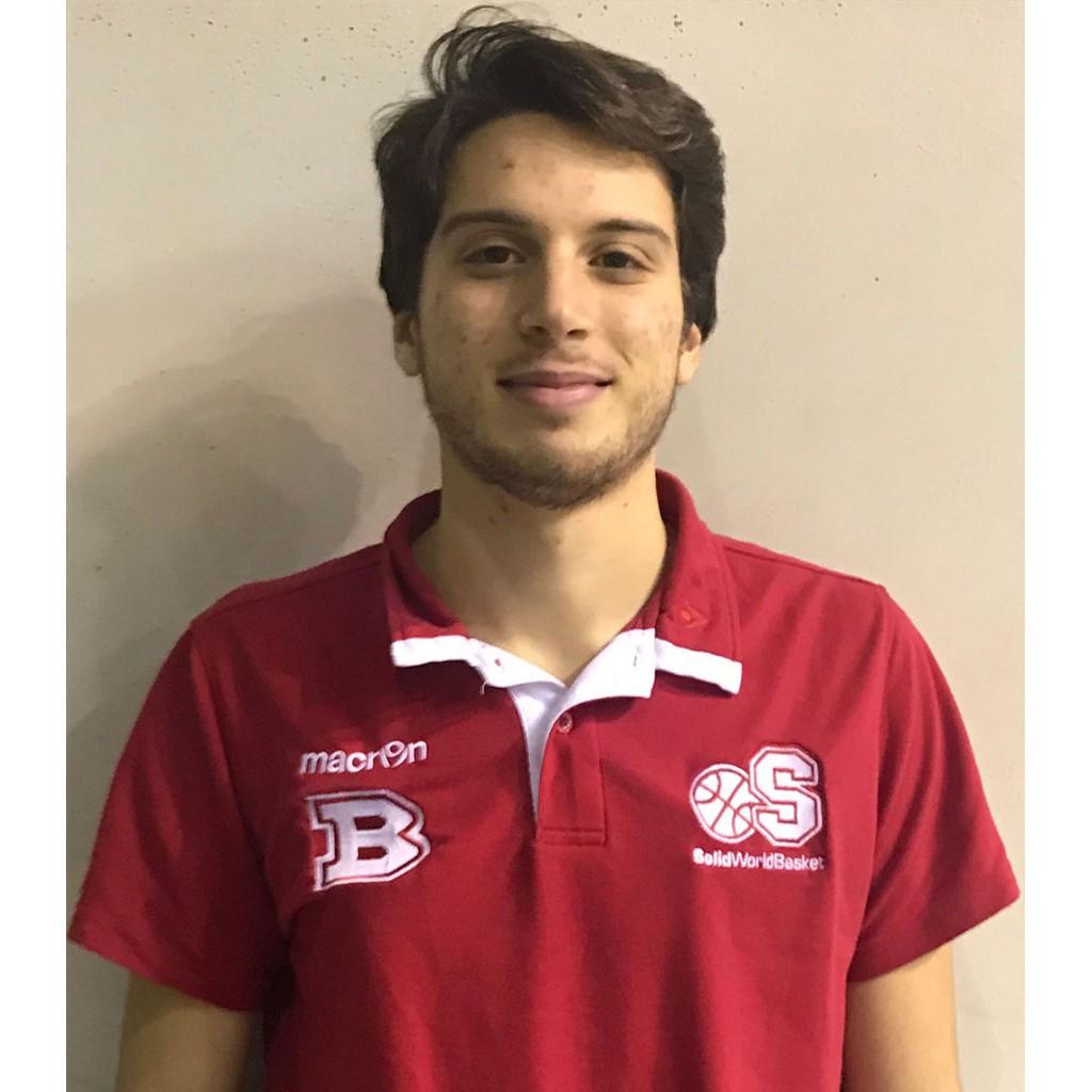 Domenico Vitiello